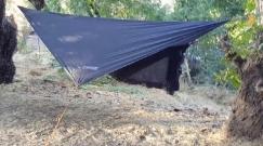 peacock-camp-lake-solano-movie_snapshot