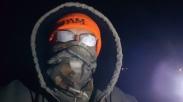 Minnesota Madness-Ice Fishing.Movie_Snapshot